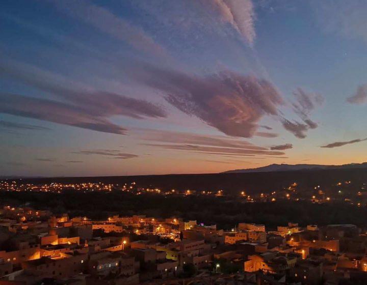 3 días - Excursión al desierto desde Marrakech